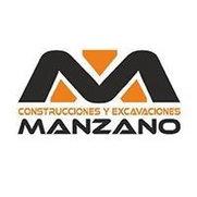Foto de Construcciones y Excavaciones Manzano SL