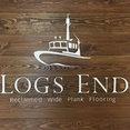 Logs End's profile photo