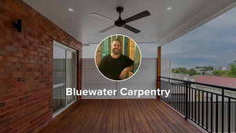 Company Highlight Video by Blue water Carpentry & Construction