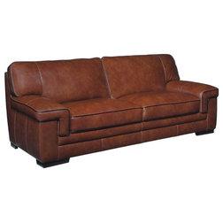 Modern Sofas by Simon Li Furniture