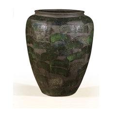 - Jar - Havefigurer & -kunst