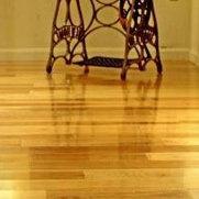 Wagner Rug & Flooring's photo