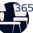 365 Furniture Assembly's profile photo