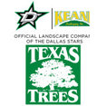 Keane Landscaping and North Texas Trees's profile photo