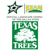 Keane Landscaping and North Texas Trees's photo