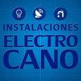 Foto de perfil de Instalaciones Electrocano S.L.