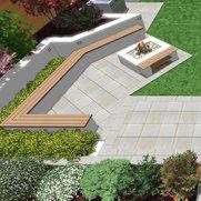 3D Garden Designers Ltd's photo