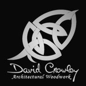 David Crowley Furniture Ltd's photo