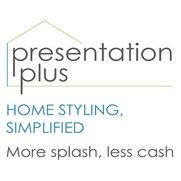 Presentation Plus's photo