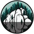 Brohm Lake Contracting Inc's profile photo
