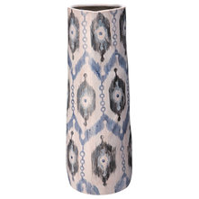 Eclectic Vases by Domayne Online