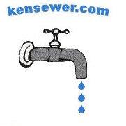 Foto de Ken's Sewer Services