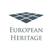 European Heritage's photo