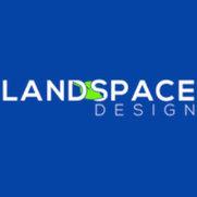 Landspace Design's photo