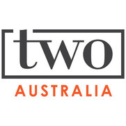 TWO Australia's photo