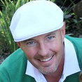 Sean Downs Painting & Wallcoverings, Inc.'s profile photo