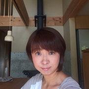 鍋田さつき設計事務所 一級建築士事務所さんの写真