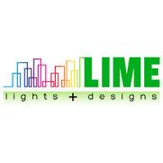 Lime Lights + Designs's photo