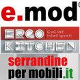 Foto di profilo di e.mod di Claudio Ventura