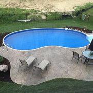 Century Brothers Pools's photo