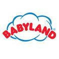 Babylands profilbild