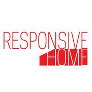 Responsive Home's photo