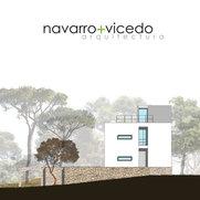 Foto de navarro+vicedo arquitectura