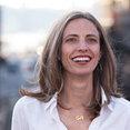 Liz Pulver Design's profile photo