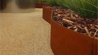 Company Highlight Video by Straightcurve Garden Edging
