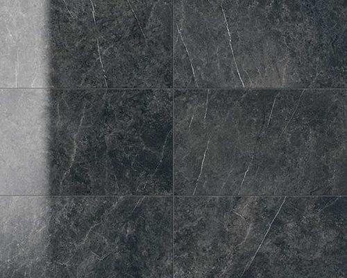 IMP Nero Imp Lappato - Wall & Floor Tiles