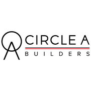 Circle A Builders's photo