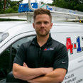 A-1 Heating and Cooling's profile photo