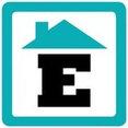 Emmons Roofing & Siding, LLC's profile photo