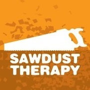Sawdust Therapy's photo