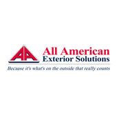 All American Exterior Solutions - Lake Zurich, IL, US 60047