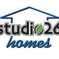 studio26 homes's profile photo