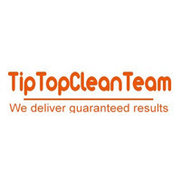 Carpet Cleaning Ipswich's photo