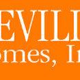 Deville Homes, Inc.'s profile photo