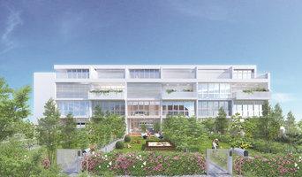 Ideal für Kapitalanleger - Neubau 2-Zimmer Wohnung in Bamberg