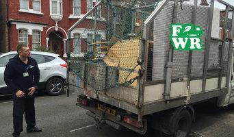 Fantastic Waste Removal