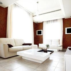 Verona Kitchen Bath Flooring Tustin Ca Us 92780