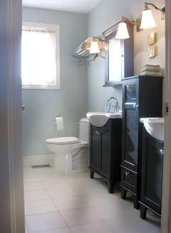 I'm looking for a nice bathroom vanity for a narrow bathroom. on easy bathroom designs, 1970's bathroom designs, mahogany bathroom designs, amish bathroom designs, white on white bathroom designs, dragon bathroom designs, gold bathroom designs, natural bathroom designs, espresso bathroom designs, mauve bathroom designs, small bathroom designs, grey bathroom designs, colored bathroom designs, bubbles bathroom designs, hot pink bathroom designs, girls bathroom designs, seashell bathroom designs, mint bathroom designs, sage bathroom designs, navy bathroom designs,