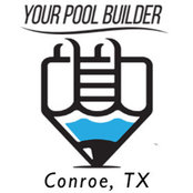 Your Pool Builder Conroe's photo