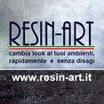 Foto di profilo di Resin-Art - Evoluzione sc