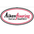 Aiken Flooring's profile photo