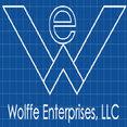 Wolffe Enterprises LLC's profile photo