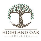 Highland Oak Builders's photo
