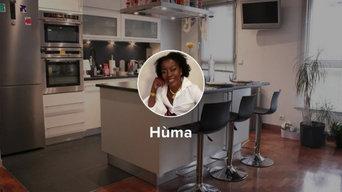 Company Highlight Video by Hùma