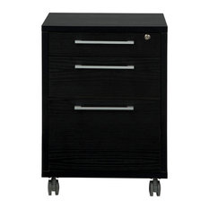 Filing Cabinets | Houzz