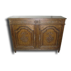 50 Most Popular French Country Sideboard for 2018 | Houzz